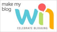 Make My Blog WIN for BlogAdda Awards