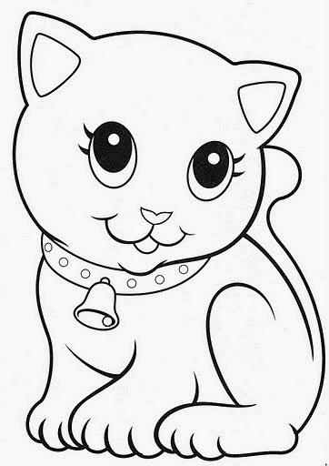Dibujos De Para Dibujar Bonitos
