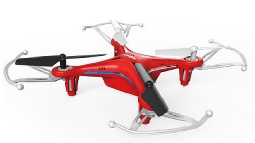 Drone Online India