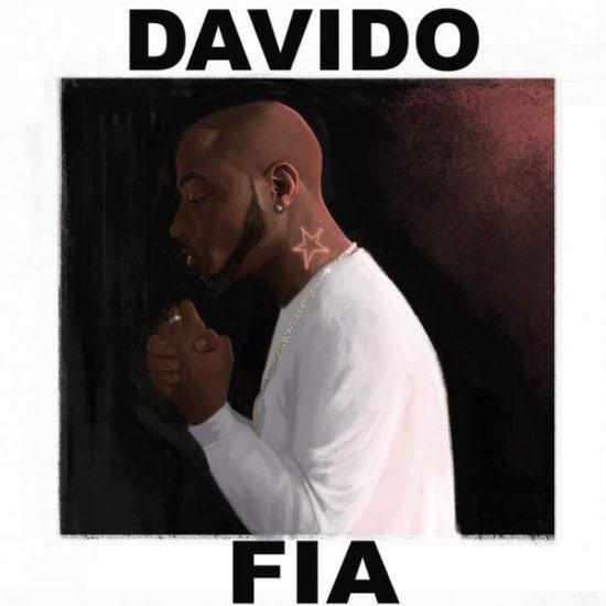MUSIC Davido – FIA (Prod. By Fresh)
