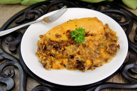 Cheddar_Chicken_Casserole_in_the_Crockpot_H1