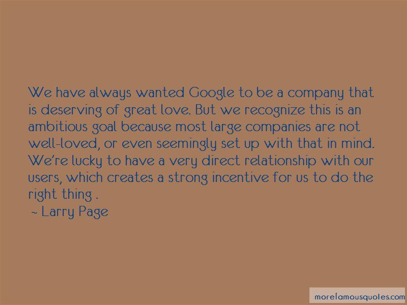 Quotes About Deserving To Be Loved Top 7 Deserving To Be Loved