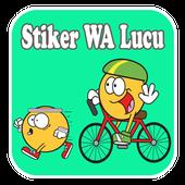 Download 900 Koleksi Gambar Lucu Stiker Wa Terlucu