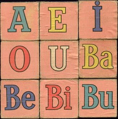 face2 cube 1