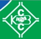 The Kangra Central Cooperative Bank logo pictures images
