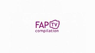 FAP TV Compilation Live