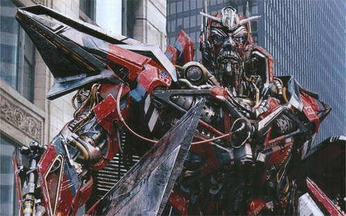 transformers dark of the moon sentinel prime wallpaper. Transformers Dark Of The Moon