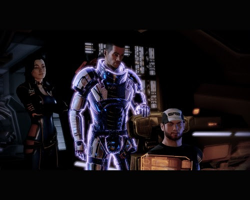 MassEffect2 2010-03-20 11-05-27-17 (by 異塵行者)