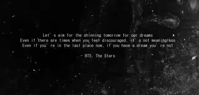 Awesome Quotes Bts Desktop Wallpaper Hd Images