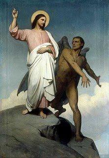 Tentation-de-Jesus.jpg