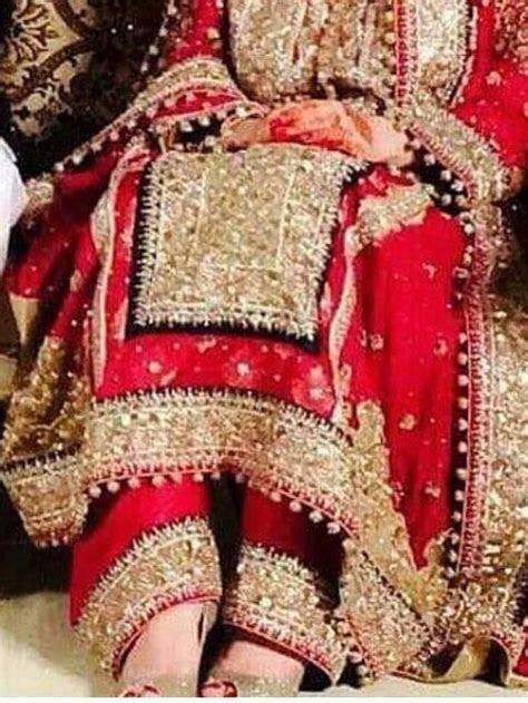 Baluchi Dress   Baluchi Dresses   Balochi dress, Fashion