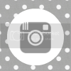 photo grey%20white%20polka%20dot%20instagram%20social%20media%20icon_zpsfwb7jpll.png