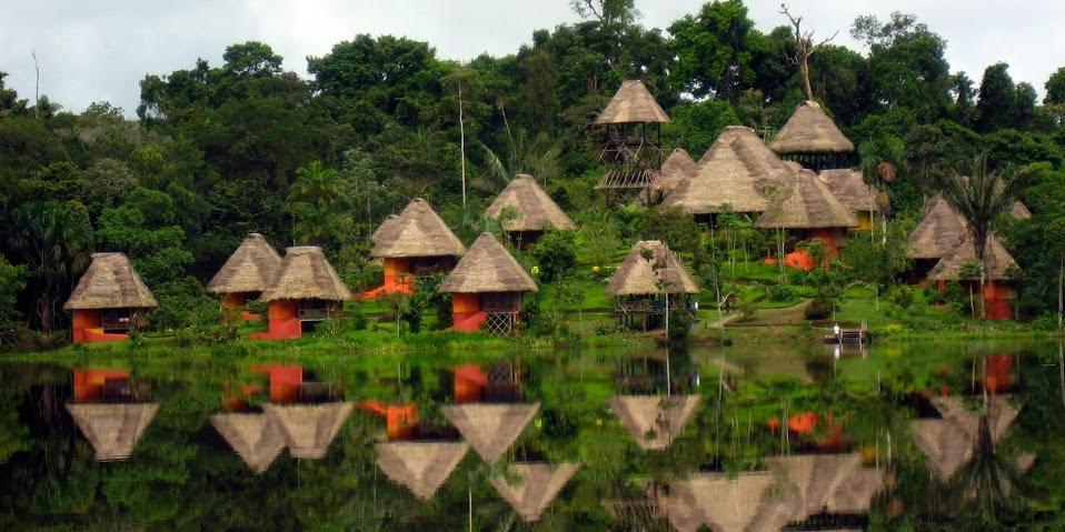 the-14-most-majestic-travel-destinations-in-latin-america-27