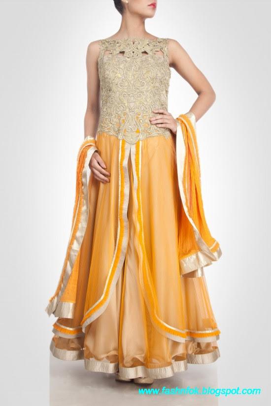 Anarkali-Bridal-Fancy-Frock-Indian-Anarkali-Double-Shirt-Style-New-Fashionable-Suits-6