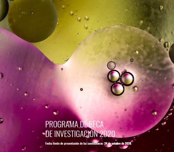 Bolsas da Organización Internacional da Viña e o Viño