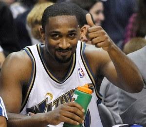 gilbert-arenas-agent-0-wildcats-wizards-thumbs-up-nba-funny-photos_jpg_jpg