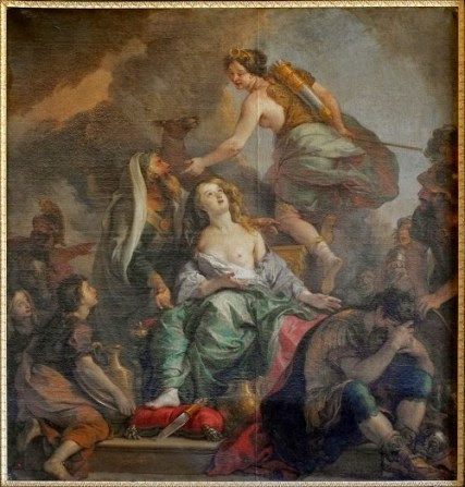 Château_de_Versailles_Le_Sacrifice_d'Iphigénie,_Charles_de_La_Fosse51