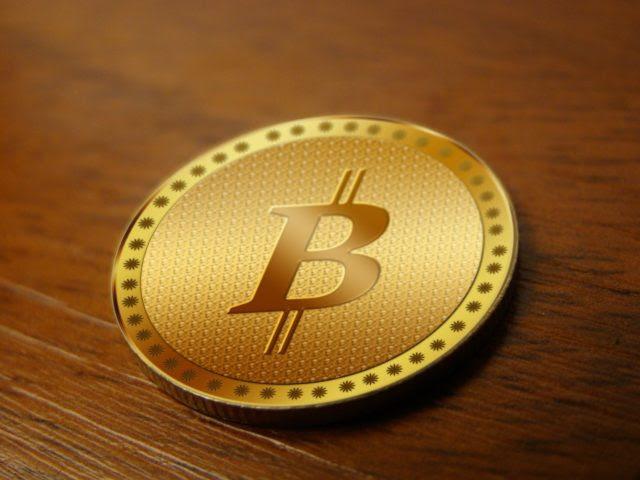 Bitcoin Menjadi Peringkat Kedua Di Pencarian Google Untuk Berita Global 2017