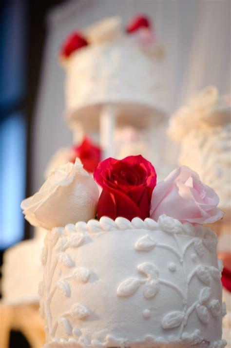 Meridian, MS Wedding Reception: MSU Riley Center