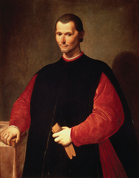 Ficheiro:Portrait of Niccolò Machiavelli by Santi di Tito.jpg