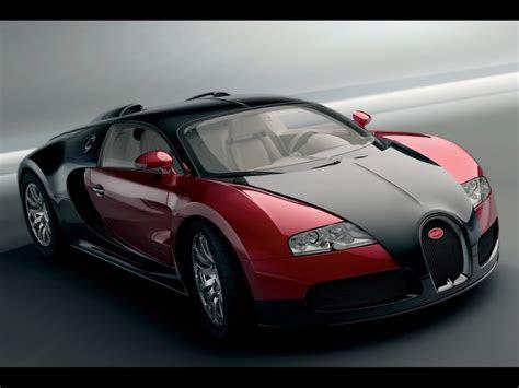 Bugatti Car Wallpaper Hd