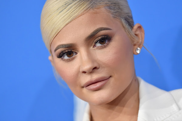 14fc2fcd00d08 Kylie Jenner Gets Real About Being Bullied in this Touching Video