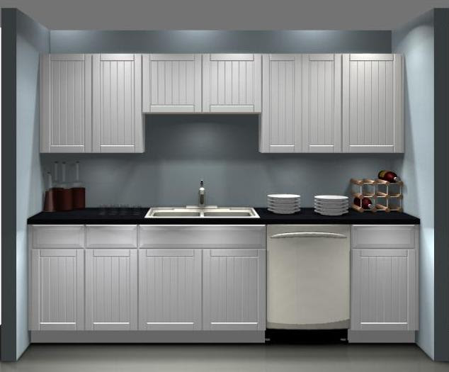 Common Kitchen Design Mistakes: Why is the cabinet above ...