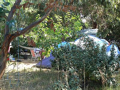 la tente.jpg
