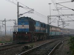 P1100442