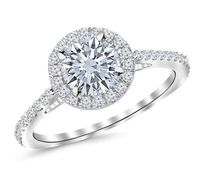 5 Amazon Best Selling Engagement Rings   Engagement Ring