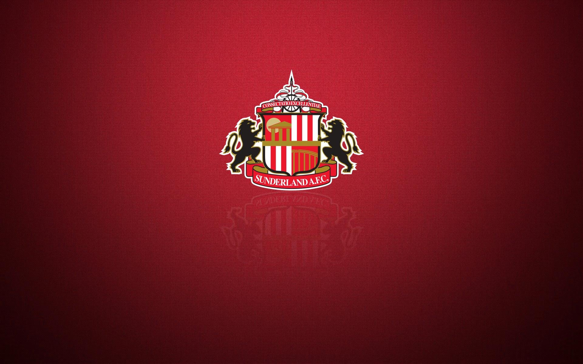 Sunderland Afc Logos Download