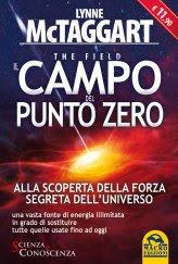 Il Campo del Punto Zero - Libro
