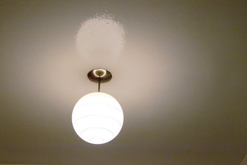 my ceiling