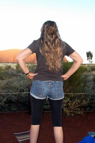 079 Uluru