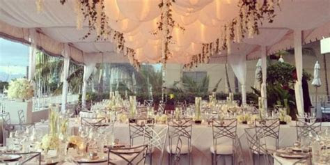 The Modern Honolulu Weddings   Get Prices for Wedding