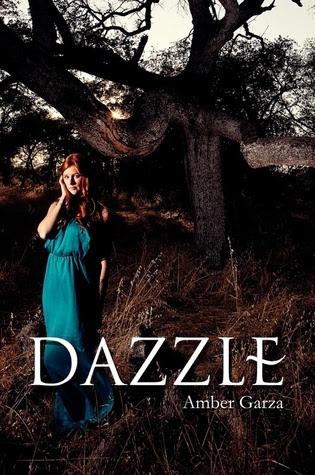 Dazzle (Delaney's Gift #1)
