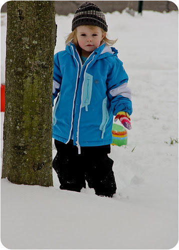 EB snowopants.jpg