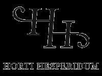 http://www.horti-hesperidum.com/images/logo.png