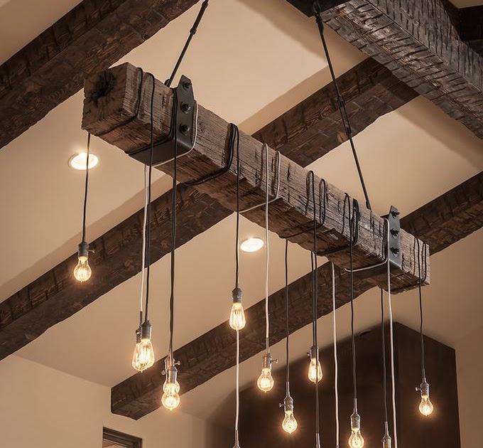 Kuchenlampe O Ideen - Best Home Ideas 2020 - burtonmcmillan