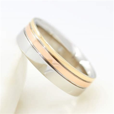 ways  customise mens wedding rings taylor hart