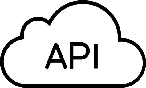 api monitor svg png icon