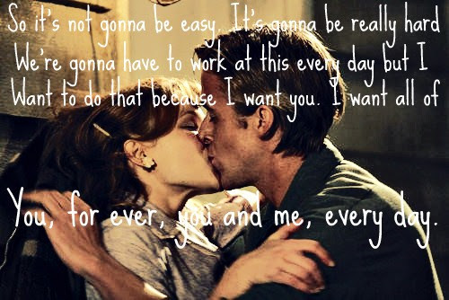 I Want To Be With You Forever Quotes Traffic Club