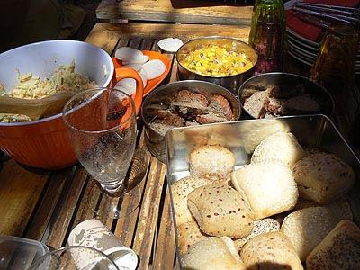 pain de viande en kit.jpg