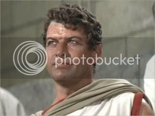 I... am... Spartan!