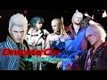 Devil May Cry 4 Special Edition Download PC (Full Versi)