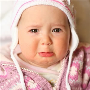 http://www.evolutionaryparenting.com/wp-content/uploads/2011/08/crying-baby.jpg