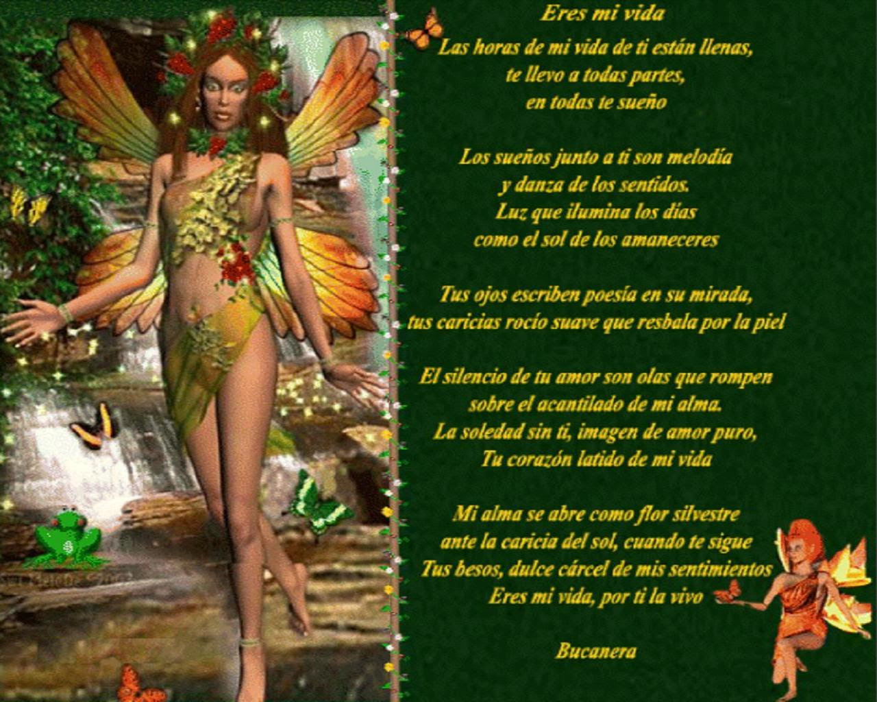 http://anaan.files.wordpress.com/2011/08/bucanera-053-eres-mi-vida.jpg