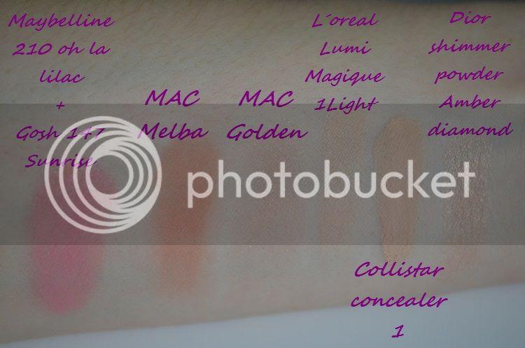 photo 100_zps8e0e5352.jpg