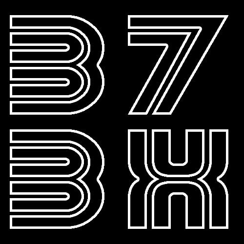 YouTube - blackblur7X