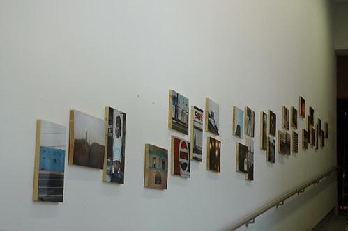 ica wall